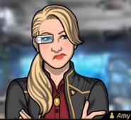 Amy-C298-5-Stumped