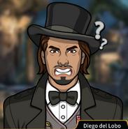Diego-Case179-15