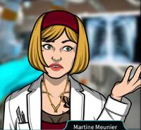 Martine Desorientada2