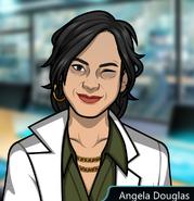 Angela - Case 136-17