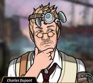 Charles - Case 172-11