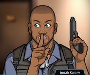 JKaramGun3