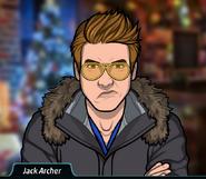 JackUnpleasant(2)