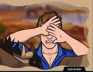 JackWildBeasts