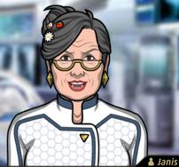 Janis Confiada2