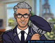 Jean-Philippe-Confident