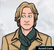 RussellWinterAttire