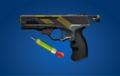 Arma Homicida Caso 288.png