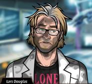 LDouglasSinged2