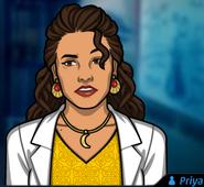 Priya-C325-2-Disdainful