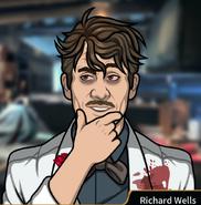 Richard-Case176-3