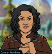 Carmen - Case 117-42