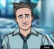 JonesCompassionate