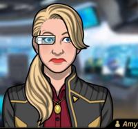 Amy Insegura64