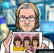 Lars - Case 160-2