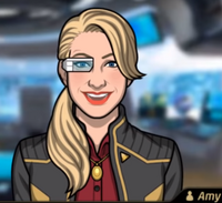 Amy Felizt6