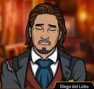 Diego-Case231-12