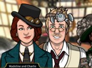 Madeline&Charles-Case212-3