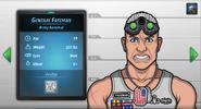 C101Freeman
