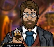 Diego-Case231-17