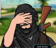 Jack - Case 126-4