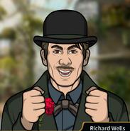 Richard-Case176-16