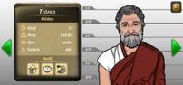 Teófilo1