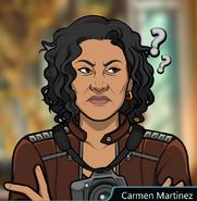 Carmen - Case 117-7