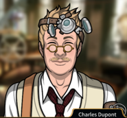 Charles-Case172-3