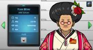 Yuan Wong 2