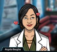 AngelaAffectionate