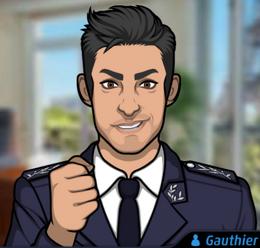 Gauthier Delacroix.png
