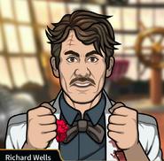 Richard-Case176-5
