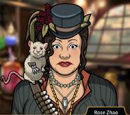 Rose-Case173-11