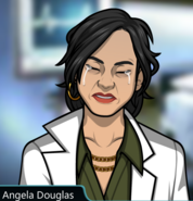 Angela - Case 136-8