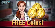 GraceFreeCoins