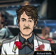 RWellsC8-1