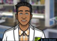 Amir Shockeado2