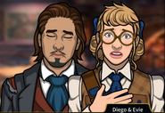 Diego&Evie-Case231-1