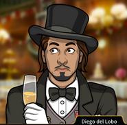 Diego-Case178-11
