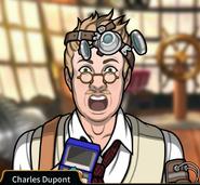Charles-Case212-2