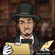Diego-Case194-1