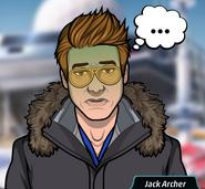 JArcherDisgust2