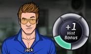JackPartner