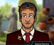 Gabriel-Case252-9
