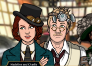 Madeline&Charles-Case212-2
