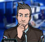 Jones-Case234-17