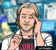 LarsRelieved