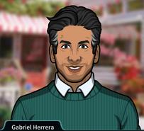 Gabriel Herrera