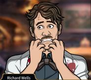Richard-Case231-1